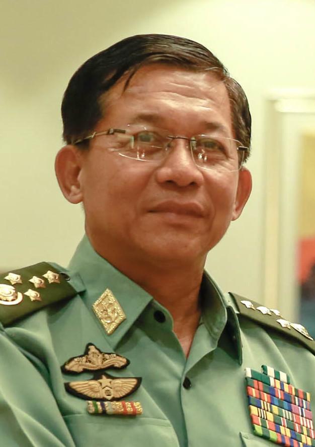 軍事 政権 ミャンマー 「なぜミャンマーでクーデターが発生したのか?」その原因と影響について分かりやすく説明します。
